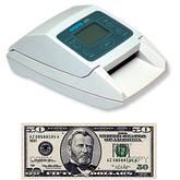 Der 533533.pw Währungsrechner bietet eine sekundenschnelle Währungsumrechnung von Dollar in Euro. Urlauber in Vereinigte Staaten können hier Umrechnungen zu tagesaktuellen Kursen vornehmen.